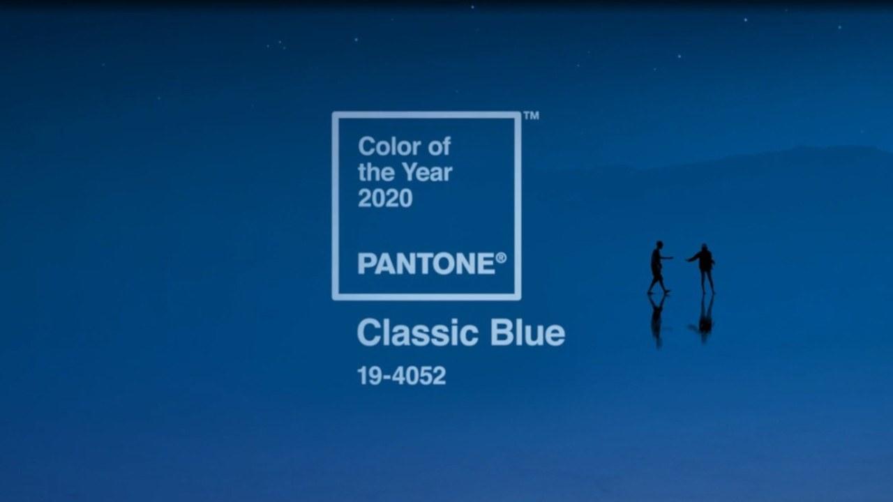 pantone-2020-classic-blue-capa