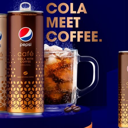 pepsi-cafe-PAGE-2019
