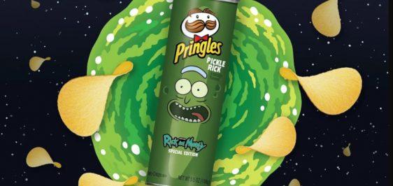 pringles-rick-and-morty