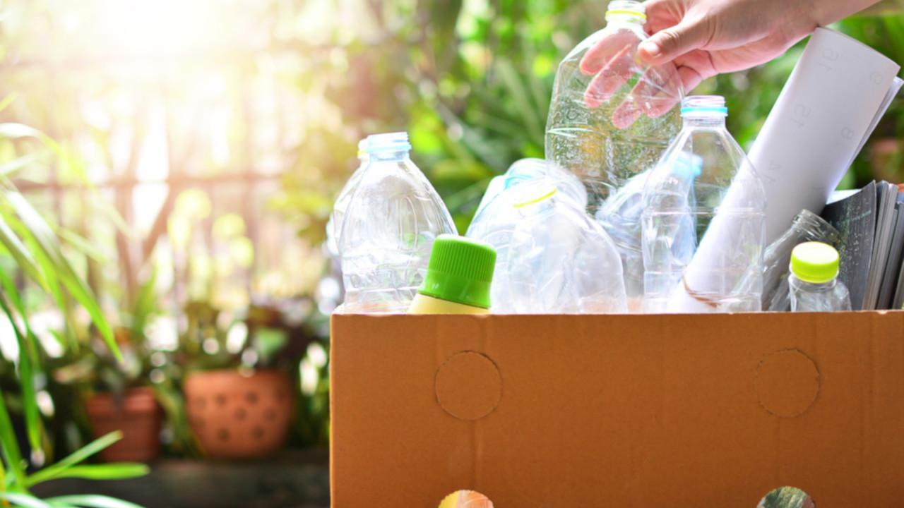 reciclagem-plastico