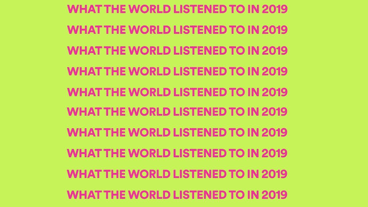 spotify-retrospectiva-2019