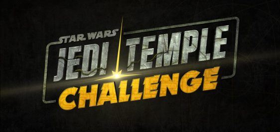 star-wars-jedi-temple-challenge-logo