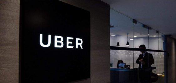 uber-agressao-sexual
