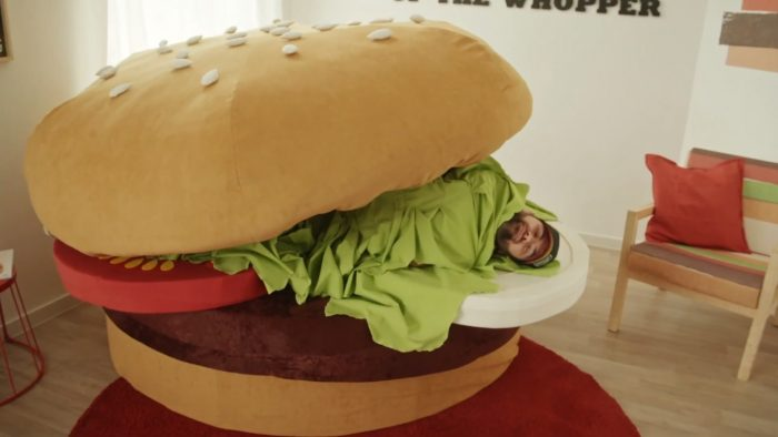 whopperhouse