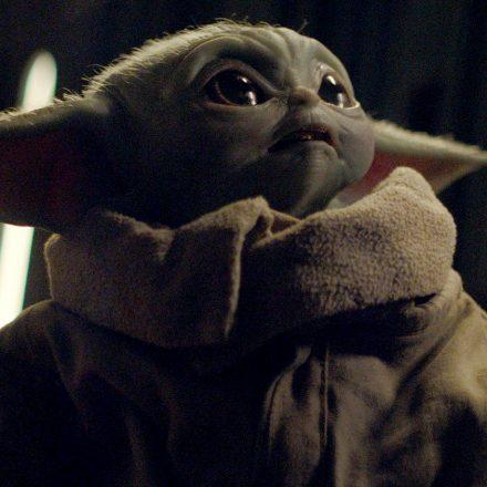3625391-baby yoda is a good boy
