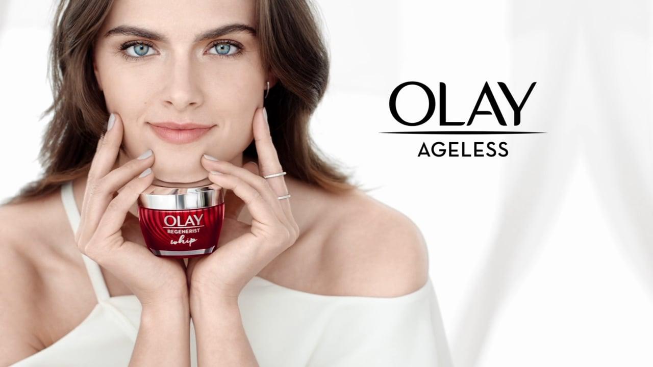 Comercial da Olay para o Super Bowl 2020 será produzido e estrelado apenas por mulheres