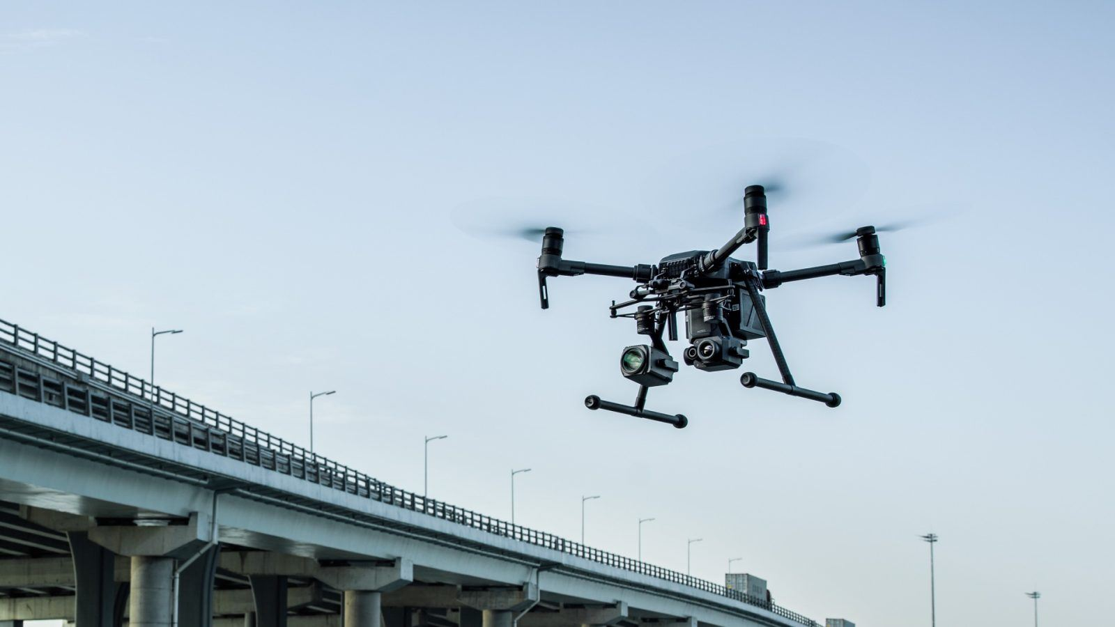 DJIs-Matrice-200-V2-and-Flighthub-Enterprise-for-next-level-drone-operations-F