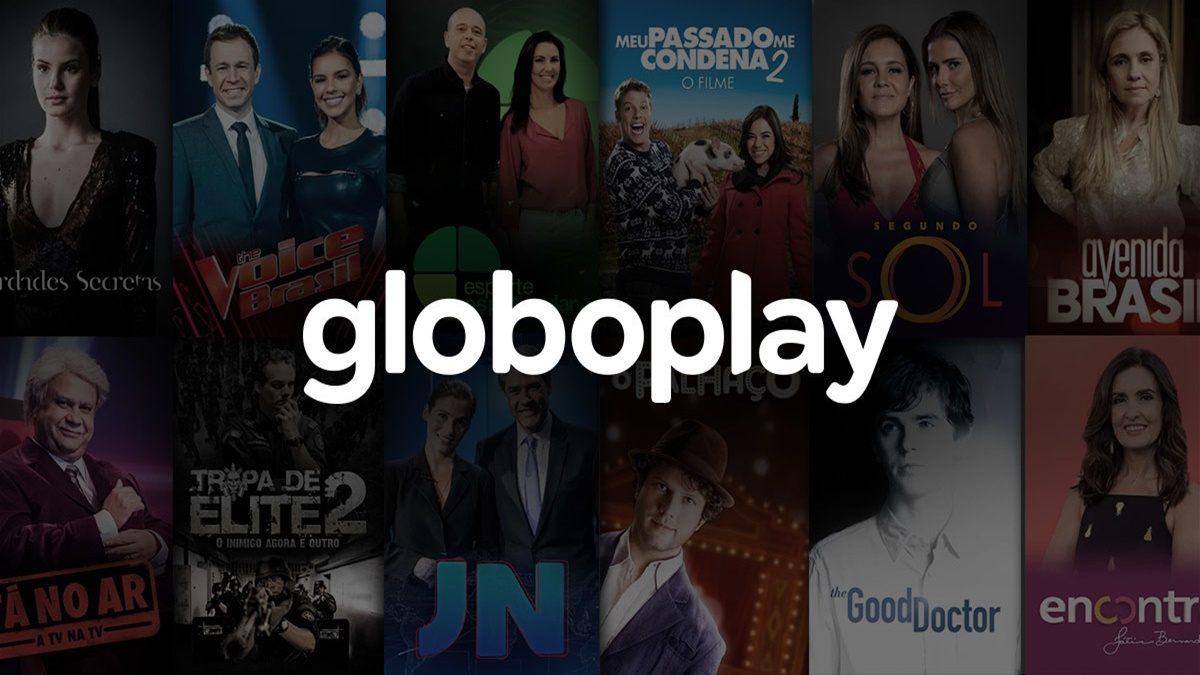 Globoplay-1