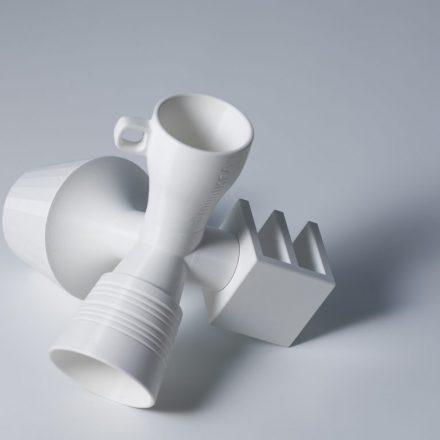 Ikea-Mupolash-2-1024×768