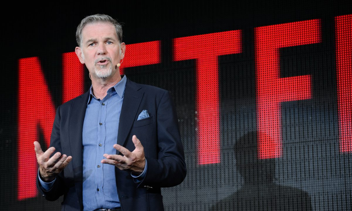 Netflix-CEO-Reed-Hastings-to-get-pay-rise-to-34.7MILLION