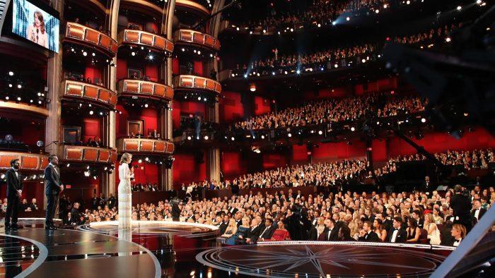 Não se engane: o Oscar 2020 é sobre o futuro (da distribuição) do cinema