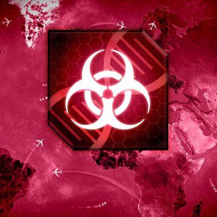 Plague-Inc.