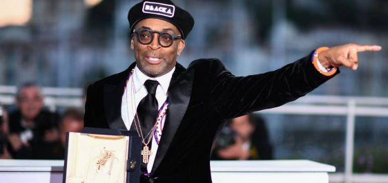 Spike-Lee-appointed-jury-chairman-Cannes-Film-Festival-News