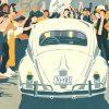 The Last Mile – Beetle