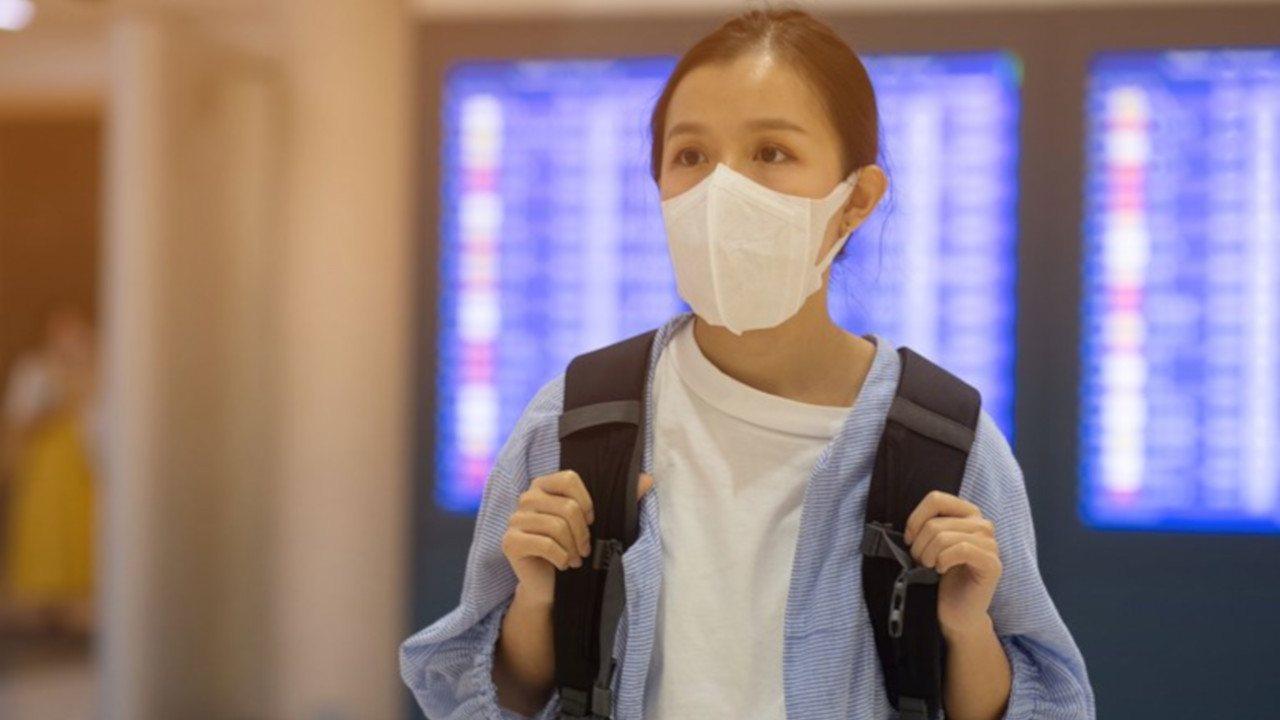 amazon-mascaras-coronavirus