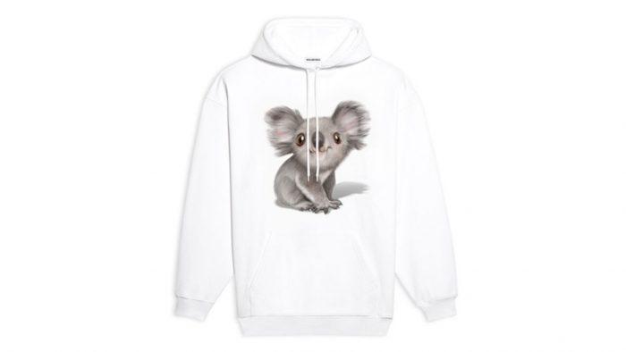 balenciaga-coala