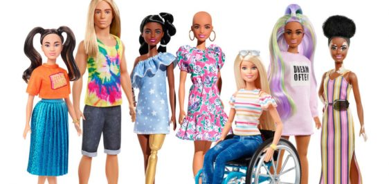barbie-fashionista-vitiligo