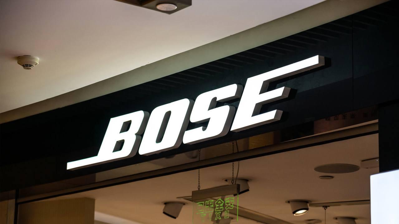 boseb9