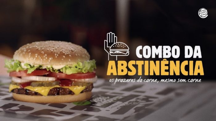 burger-king-abstinencia