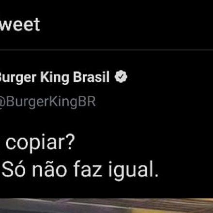 burgerkingb9