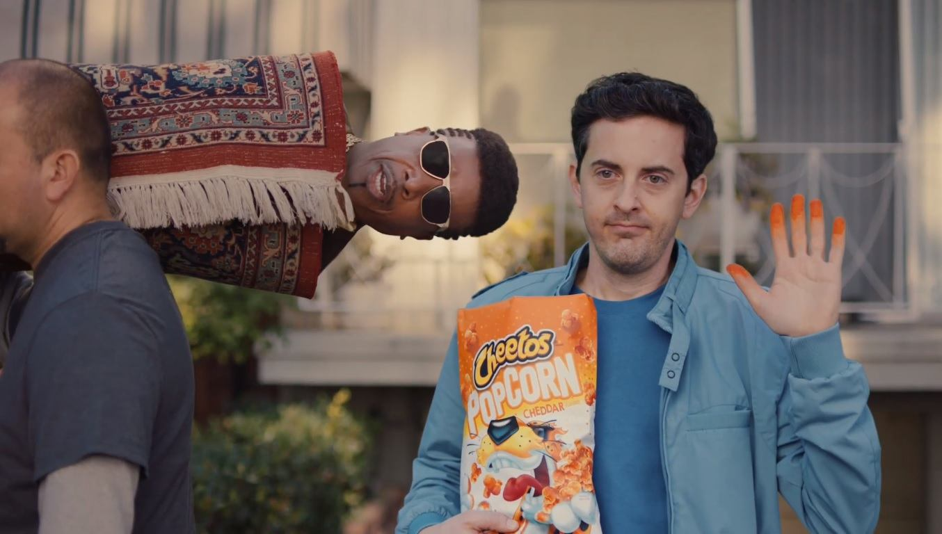 cheetossuperbowl