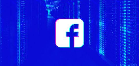 Facebook proíbe fotos e vídeos deepfake de suas plataformas