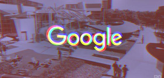 cover-google2 (1)