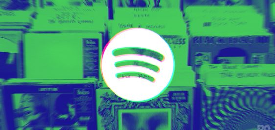 cover-spotify (1)