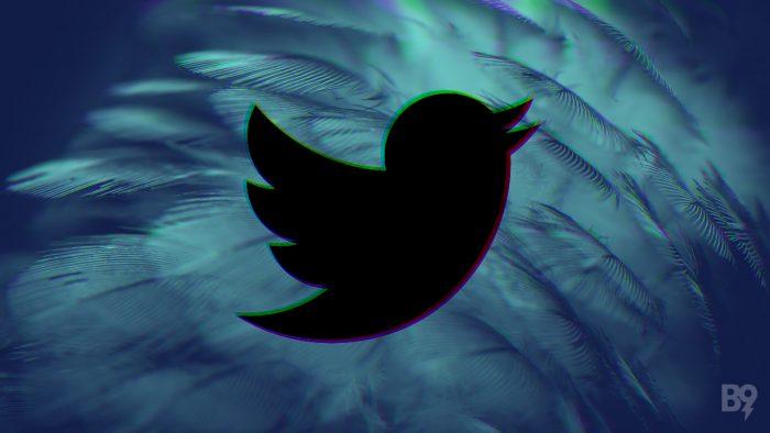 Twitter se desculpa por falha que permitiu publicidade segmentada para nazistas