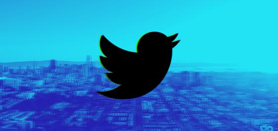 Twitter lança ferramenta especial para pesquisadores acadêmicos