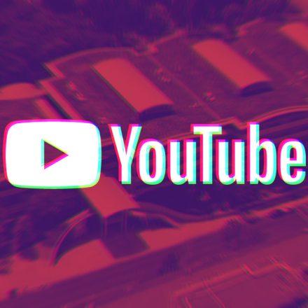 Relatório acusa YouTube de promover vídeos contendo informações erradas sobre mudanças climáticas