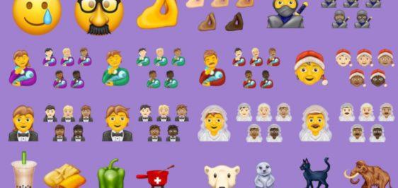 emojis2020