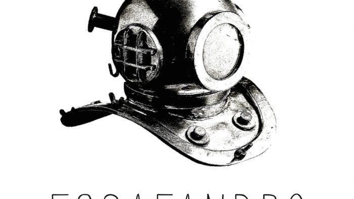 Escafandro – Ciência, jornalismo e cúrcuma (REPRISE)