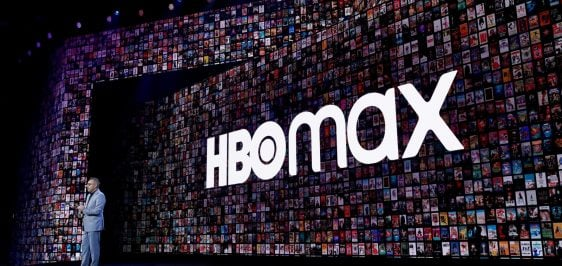 hbo-max-e1572443796793