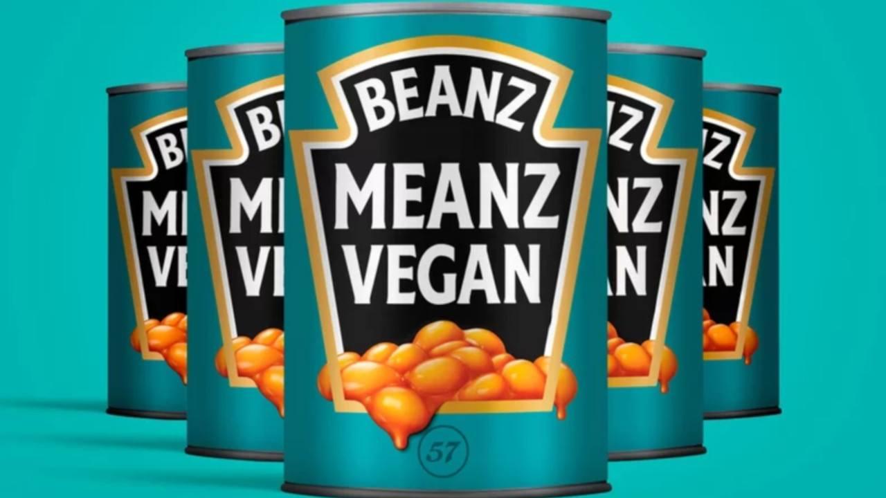 heinz-meanz-vegan