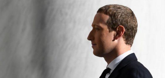 mark-zuckerberg-2020