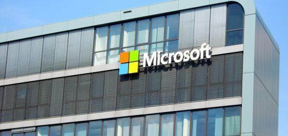Microsoft apresenta ferramenta para combater predadores virtuais