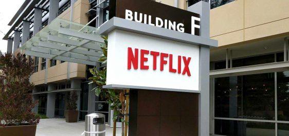 Netflix abre escritório em Paris e vai investir em produções francesas