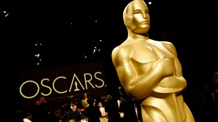 """""""O Irlandês"""", """"Era Uma Vez em… Hollywood"""" e """"Coringa"""" lideram indicações ao Oscar 2020"""
