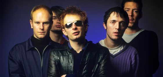 radiohead-b9