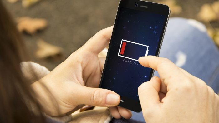 smartphone-battery-2-1500×1000
