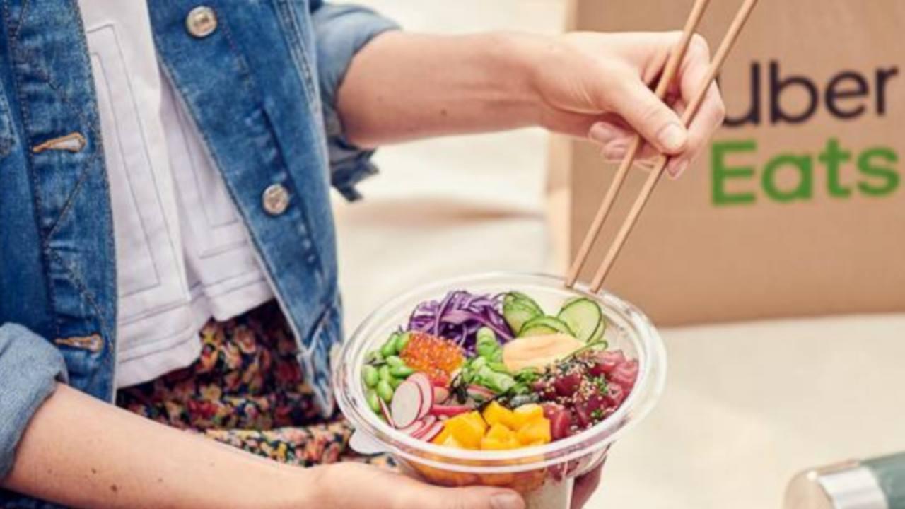 uber-eats-tendencia-cozinha-vegetariana