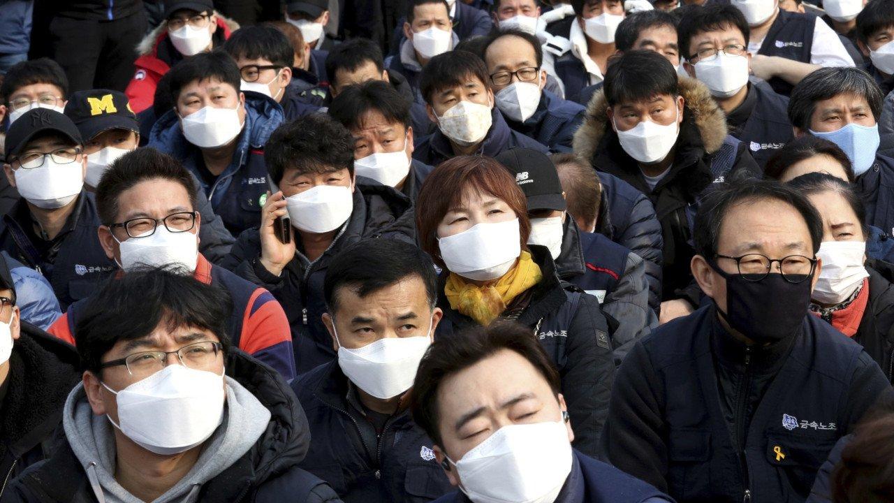 Coronavírus-china-mascaras