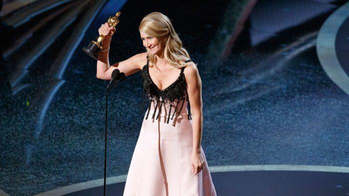 Laura-Dern-Wins-Oscar2020-Netflix