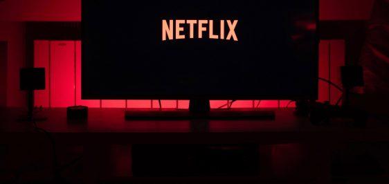 Netflix-scaled