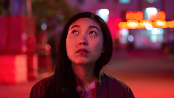 TheFarewell-Selects-7-By-Casi-Moss-Courtesy-of-A24-copyF