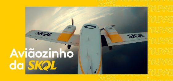 ambev-carnaval-sp-2020