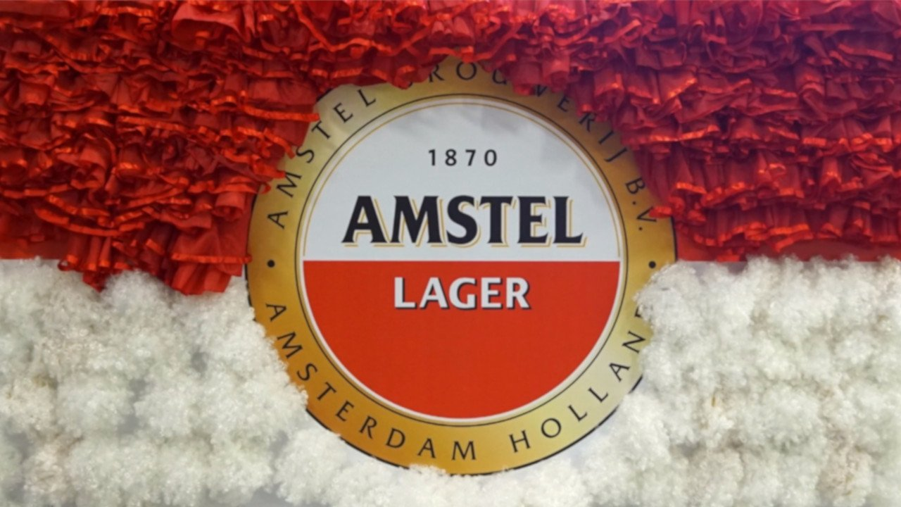 amstel-carnaval-2020