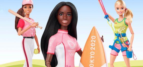 barbie-olimpiadas2020-capa