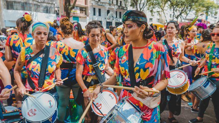 bloco-pagu-carnaval-sp